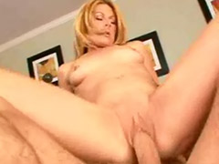 Young horny, Young guy milf, To young, Pierced milf, Milfs young guy, Liking cum