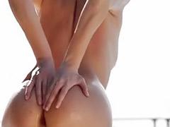 Sun masturbates, Solo babe masturbation, Solo babe masturbating, Solo babe masturbate, Naked solo, Naked babe