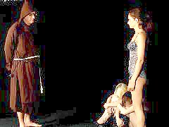 Tortured, Torture bdsm, Spanking girl, Spanking amateur, Spanked girl, Spank amateur
