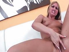Tits solo masturbation, Tits solo, Solo babe masturbation, Solo babe masturbating, Solo babe masturbate, Solo babe