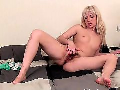 W-girls dildo, Sex hairy, Toys hairy amateur, Toys girl, Redding, Red toy