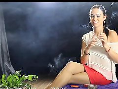 Pov milf, Smoking pov, Smoking milf, Smokeing, Milf smoking, Milf pov