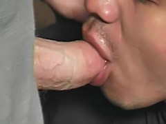 سکس مقعد ی, سکس داخل کردن, کردن دونفر, هم جنسگرا