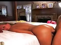 Webcam fuck, Webcam couples, Webcam couple, Webcam coupl, Fucking webcam, Euro sex