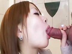 Schoolgirl, Japanese