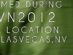 Vegas, R rrr, Pornstar amateur, قrrr, Favorite