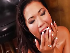 Haed sex, هالkey, Sex orgasms, Sex orgasm, Screaming orgasms, Screaming orgasm