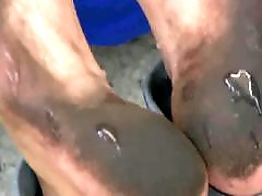 Feet footjob, Footjobs, Footjob footing, Footjob cumshot, Footjob amateur, Foot cumshot