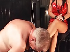 Vagina peeing, Vagina pee, Wank abuse, Rimming high heel, Rimming german, Pierced german