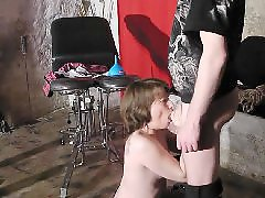 Spanking amateur, French amateur, Spanking bdsm, Spanked ass, Spank ass, Spank amateur