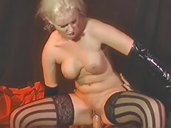 Throatfuck cum, Throatfucked, Pornstar gagged, Lingerie pornstar, Lingerie blowjob blonde, In hell