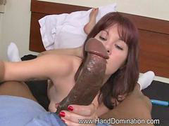 Black, Forced, School, Girl, Blacked, Force