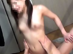 R house, Private asian, Privat amateur, House asian, House, Asian babes