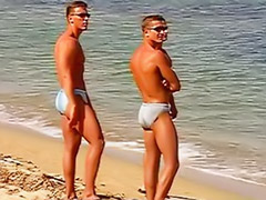 Sex gays group, Sex beach, Outdoor group, Outdoor gays, Outdoor gay blowjobs, Outdoor gay