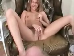 Sex french, Pov girl masturbation, Pov french, Pov masturbation girl, Masturbation french, French girl masturbates