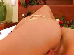 Russian solo girls, Self girl, Self, Solo russian, Solo orgasme, Solo orgasm girl