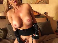 Milf, Riding, Babe
