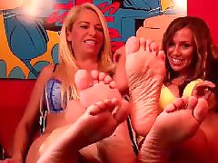 Worship foot, Stockings cum, Foot cum, Foot worshiping, Foot worshipe, Foot worship