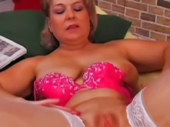 Toys hard, Toying mature masturbating solo, Toy hard, Sixty, Solo milfs, Solo milf masturbation