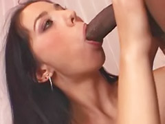 Stevens, Shot in the ass, Lara anal, Black in ass, Lara stevens