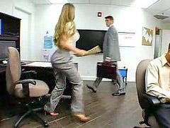Office milfs, Office、, Big tits office, Big tit office, Amazing tits, Amazing