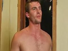 Moe, Handjob gay, Handjob fetish, Handjob cum gay, Fetish handjob, Gays handjob