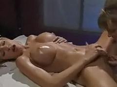 Tits massage, Massages lesbian, Tit massage, Masturbation oiled, Massage lesbians, Massage lesbian big