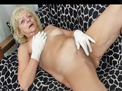 Sexy girls lesbian, Grannies lesbian, Granny lesbian, Sexy lesbian girls, Lesbian granny, Lesbian grannies