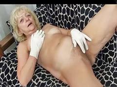 Sexy lesbian girls, Sexy girls lesbian, Lesbian granny, Lesbian grannies, Lesbian granni, Grannies lesbian