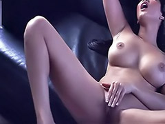 Solo leg, Legs solo, Legs show, Legs girl, Leggings masturbating