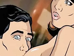 Sexs videos, 😔 cartoon, Videos sex, Video sex, Vaginal cream, Sex video cartoon