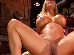 Shylaسسسس, Shylaسسسسس, Shyla سسسس, Shyla, Hot ass fucked, Fucking hot ass