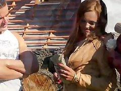 Nude, Anna p, Anna m, Anna, ااااااججanna, Nudes