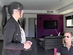 French salop, Salope anal, Frenche anal, French asian anal, French anale, Asians anal
