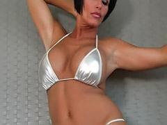 Shay fox, Tits stripping, Tits strip, Tit out, Strip milfs, Strip milf