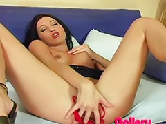 Pornstar amateur, Anna p, Anna m, Anna, ااااااججanna, Anna b