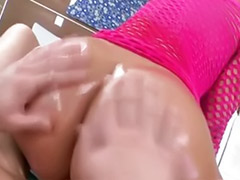 Milf big ass, Mature pornstars, Mature pornstar, Mature blonde big ass, Mature ass, Mature milf ass