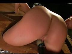 Pussy spanking, Pussy spanked, Pussy fist, Pussy bondage, Pussy clamp, Stimulant
