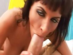 Veronika g, Tits fuck pussy, Right tits, Fuck my pussy, Big pussy fucking, Big pussy fucked