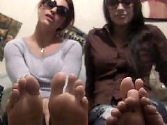 Studio, Sexi feet, Feet sexi, Feet sexy, College amateur, فsexy feet