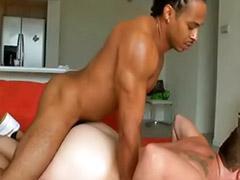 Sucking boy, Loves to suck, Love boy, Gay boys bareback, Barebacking boys, Bareback boys