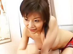 Japanese dolls, Asian doll, Hotaru, Asian dolls, Japanese
