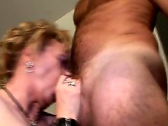 Wildly, Real mother, Real milf, Real mature amateur, Real mature, Real amateurs