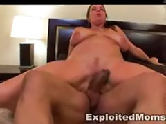 Mature brunette bigs tits, Mooning, Işem, Facial matures, Facial mature, Ems