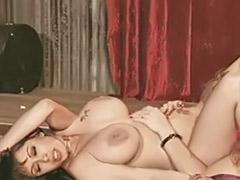 Big tit hairy, Vintage masturbating, Vintage lesbians, Vintage big, Vintage tits, Titty licking