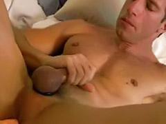 Tourist, Sex tourist