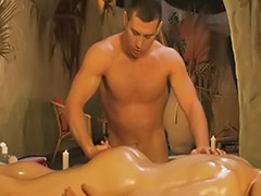Mens gay, Massage gays, Massage anal, Gays massage, Gay mens, Gay men