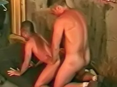 Sex gayes boy, Sex boy, Interracial gay anal, Interracial gay oral, Interracial gay, Interracial boys