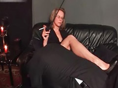 Nasty slut, Nasty blowjob, German sex sex, German couple, German blowjobs, German blowjob