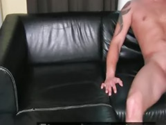 Office jerk, Office babe, Jerk blowjob, Hot office